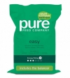 paardenvoer van PURE feed (Easy)