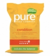 paardenvoer van PURE feed (Condition)