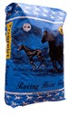 paardenvoer van Racing Horse Feed (Sport Active)
