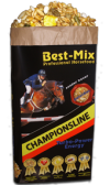 paardenvoer van Best-mix (Turbo Power Energy)