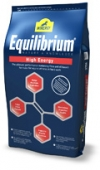 paardenvoer van Equilibrium (High Energy)