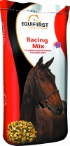 paardenvoer van Equifirst (Energy Racing Mix)