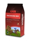 paardenvoer van GAIN Horse Feed (Racehorse Mix)