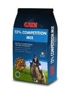 paardenvoer van GAIN Horse Feed (12% Competition Mix)