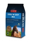 paardenvoer van GAIN Horse Feed (Cool 'N' Easy Mix)