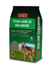 paardenvoer van GAIN Horse Feed (Stud Care 32 Balancer)