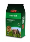 paardenvoer van GAIN Horse Feed (Stud Mix)