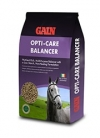 paardenvoer van GAIN Horse Feed (Opti-Care Balancer)
