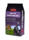 paardenvoer van GAIN Horse Feed (Prep 'N' Condition Mix )