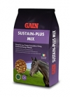 paardenvoer van GAIN Horse Feed (Substain Plus Mix)