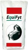 paardenvoer van EquiFyt (Green Power )