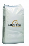 paardenvoer van Equifirst (Fibre All-in-one)