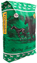 paardenvoer van Racing Horse Feed (Basis Sport)