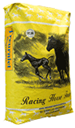 paardenvoer van Racing Horse Feed (Re-form)