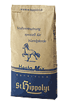 paardenvoer van St Hippolyt (Hesta Mix Light Energy)