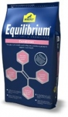 paardenvoer van Equilibrium (Condition)