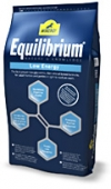 paardenvoer van Equilibrium (Low Energy)